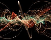 HP Waves