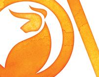 Logos & Icon Design