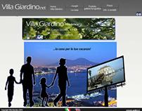 Villa Giardino Residence