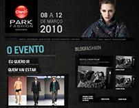 Claro Park Fashion