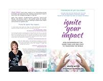 Ignite Your Impact