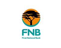 FNB Home Loan and Funeral Plan Campaigns