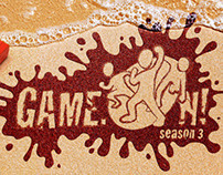 GAME.ON! 2013