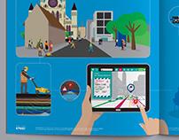 KPMG Smart Utilities