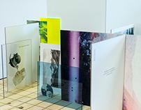 exhibition DDW 2017