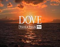 Dove TV - Idents