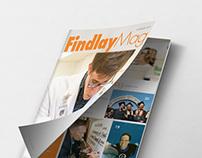 FindlayMag