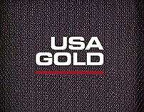 USA GOLD SPECIAL EDITION PACKS