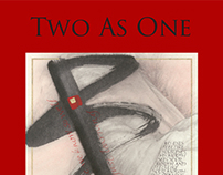 Two As One: Poems from a New Love