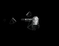 LIESMEITNER