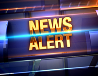 News Alert for PTV WORLD