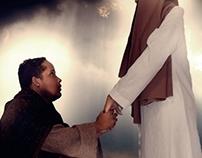 Amor de Maria