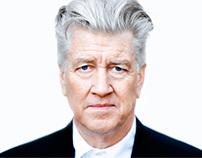 editorial - celebrity - face2face