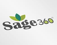Sage 360