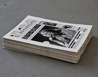 Diario - El Bonaerense