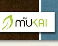Mukai: Real Estate Branding & Promotions