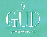 GUD by Compal
