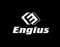 Engius Construction