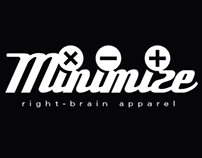 Minimize Apparel
