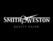 Smith & Weston