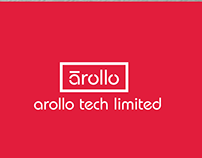 Arollo Tech