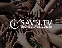 savn.tv