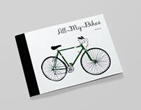 All My Bikes