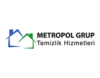 Metropol Grup Temizlik Hizmetleri Web Tasarımı