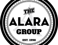 The Alara Group