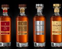 Tesseron Cognac - Collection Classique
