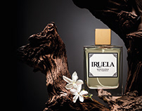 Iruela Fine Fragrances