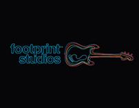 Footprint Studios