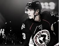 WBS Penguins 2012-13 Calendar