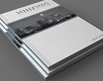 Voulez-Vous Media Guide