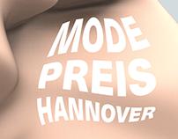 Modepreis Hannover