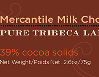 Tribeca Chocolate