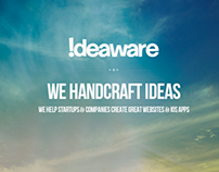 ideaware.co