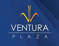 Ventura Plaza Centro Comercial