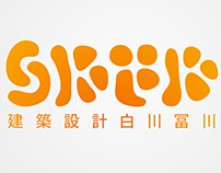 Logotype for sktk