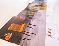 MTS® Vario Allday™ Product Brochure