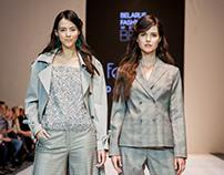 Devur|Femme SS 2019 - fashion show