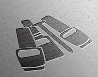 Noun Business Logos