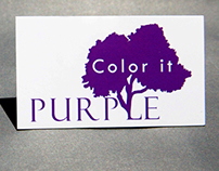 ColorItPurple.com