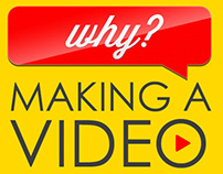 Why is it time to create a video?