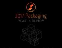 2017 Packaging Year in Review