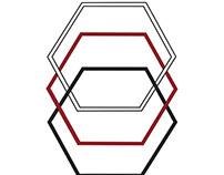 CHSM Fine Arts Organization new logo