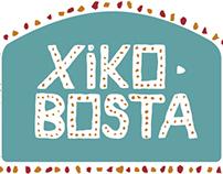 Xeique Xiko