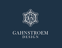 Gahnstroem Design