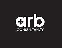 ARB Consultancy