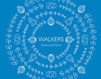 Walker's Packaging